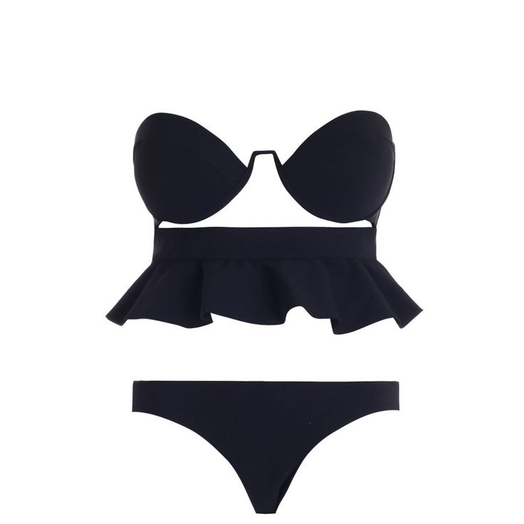 192 Best Poolside 2 Images On Pinterest Swimming Suits