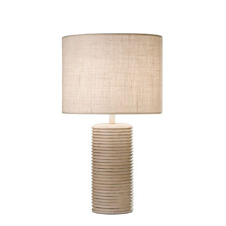 Found it at Temple & Webster - Nia Coastal Sand Table Lamp https://www.templeandwebster.com.au/daily-sales/p/Autumn-Bedroom-Nia-Coastal-Sand-Table-Lamp~MAPS1001~E10101.html?refid=SBP.yn2spFjSOKdqvLaTKK-ZAi32AQNgYkNLo11KfXATvJY