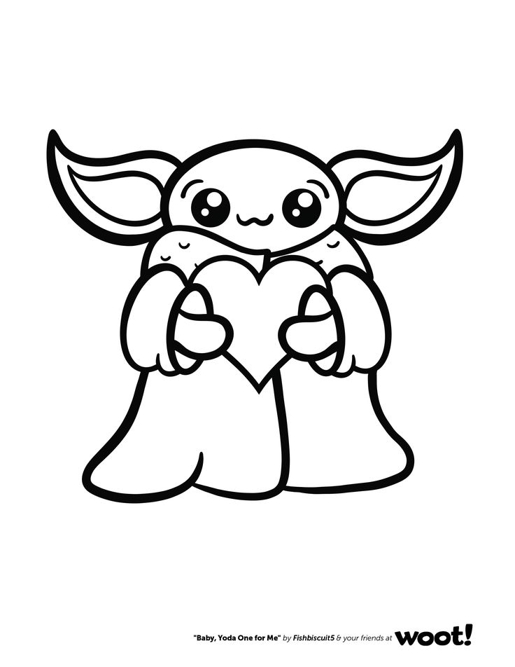 Coloring Pages Disney Coloringages Baby Yoda Colouring Lego Star Wars Figurerintable Free 48 Extra Stitch Coloring Pages Coloring Pages Disney Coloring Pages