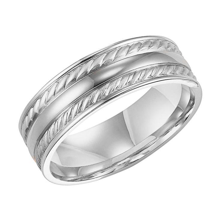 diamond wedding invitations%0A Popular Wedding Rings Sets