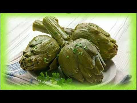 Alcachofa Para El Higado Graso  Beneficios Y Contraindicaciones De La Alcachofa alcachofa para el higado graso - como preparar la alcachofa para el higado graso. remedios para como curar el higado graso | como limpiar el higado graso. remedio casero para combatir el higado graso con alcachofa tambien cura tu higado.. a continuación vamos a detallarte las propiedades de la alcachofa para adelgazar: alto contenido en fibra. beneficios de la alcachofa para el higado graso. en este video les…