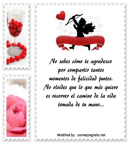 mensajes bonitos de amor para whatsapp,descargar mensajes bonitos de amor para whatsapp : http://www.consejosgratis.net/mensajes-cortos-de-amor/