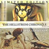 The Hellstrom Chronicle (The Original Score by Lalo Schifrin) (Limited Edition) [CD]