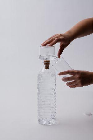 304 best elements Wasser water acqua eau images on Pinterest - wasserhahn für küche