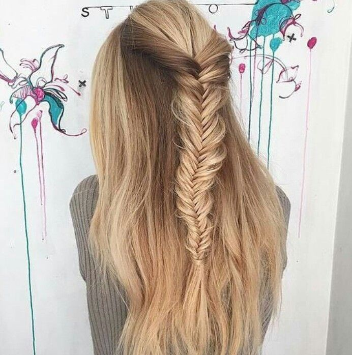 10 best cabellos images on Pinterest   Hair dos, Hair ideas and Balayage