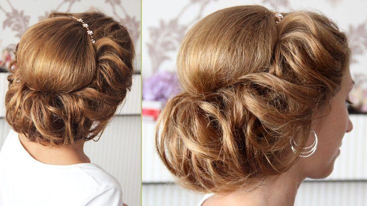 Уроки по отдельности: http://www.youtube.com/attribution?v=MNqBYhnnkVc Уроки по созданию причёсок - https://www.youtube.com/user/rogovaya