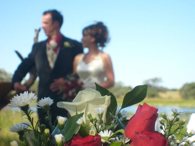 What is Marriage All About? http://www.lawyerfacts.biz/2013/05/marriage-defined-by-law.html