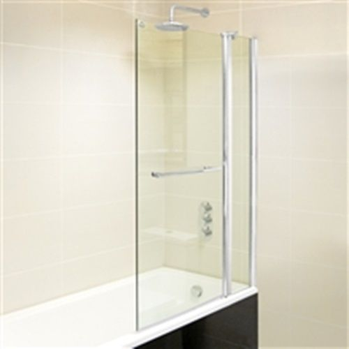 How Much To Fit A Bathroom Suite: 1000+ Ideas About Shower Screen On Pinterest