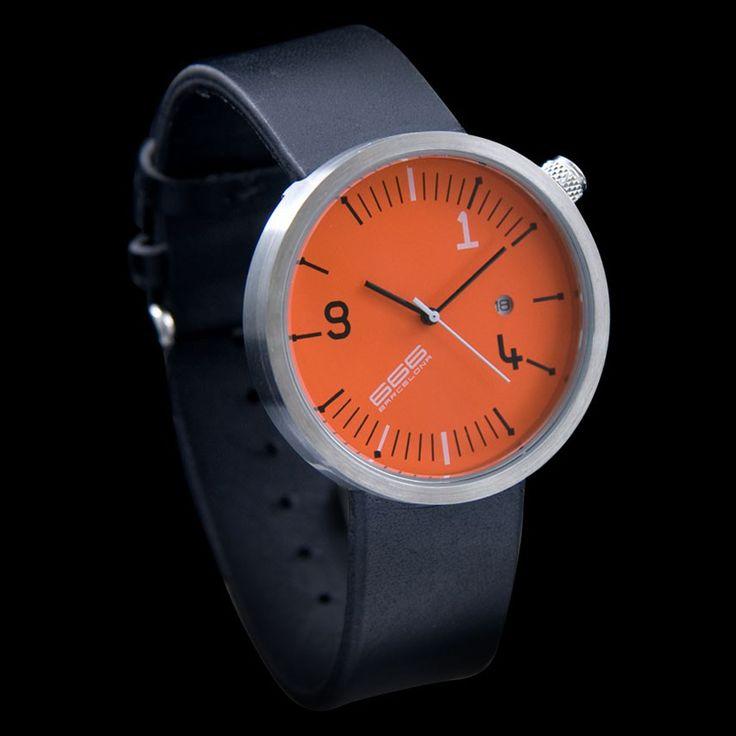 Neogeo watch