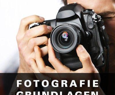 Kapitel 2: Einstieg in die Portraitfotografie | elixxier - Foto Blog