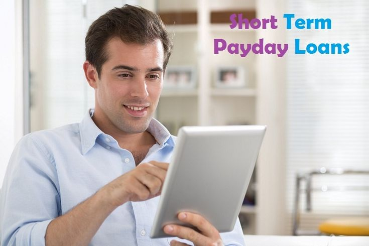 Short Term Payday Loans – Grab Extra Funds Without Pay Any Additional Charges https://disqus.com/home/channel/smallloans/discussion/channel-smallloans/short_term_payday_loans_grab_extra_funds_without_pay_any_additional_charges/