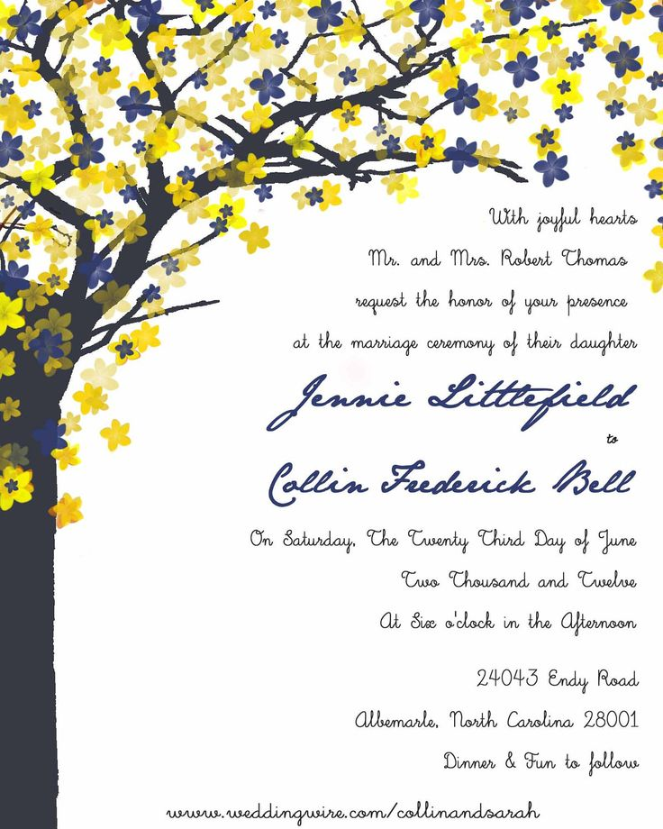 Wedding Invitations Printable Templates Free with luxury invitations design
