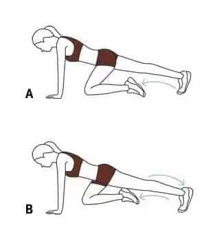 Source : http://www.realsimple.com/health/fitness-exercise/workouts/plyometric-exercises/plyometrics-workout-3
