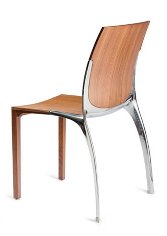 MARA A fine selection of ‪#‎chairs‬, ‪#‎stools‬ and ‪#‎tables‬ that combine ‪#‎design‬ and ‪#‎functionality‬. Find out more here http://en.marasrl.it/products-c-0.html