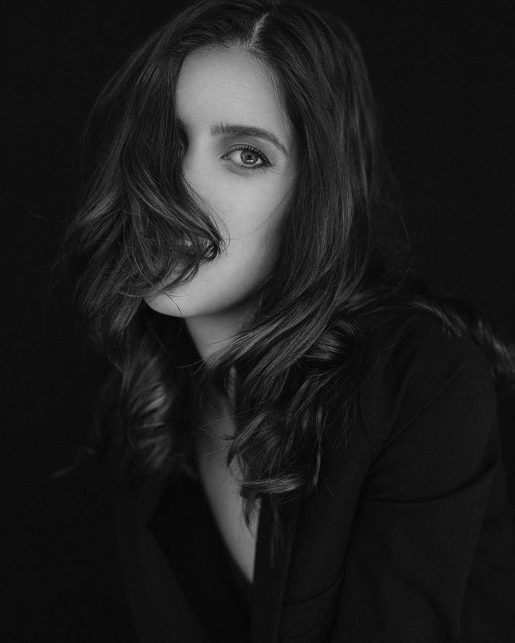 Clara Alonso Oficial (@clarialonso) • Instagram-foto's en -video's