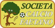 1962, S.C. Faetano (Faetano, San Marino) #SCFaetano #Faetano #SanMarino (L13502)