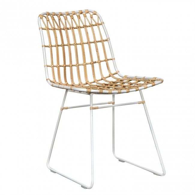 Asper Side Chair by Clickon Furniture | Clickon Furniture