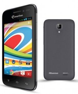 Android Murah Andromax G
