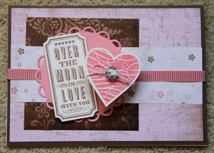 valentine jewel ii
