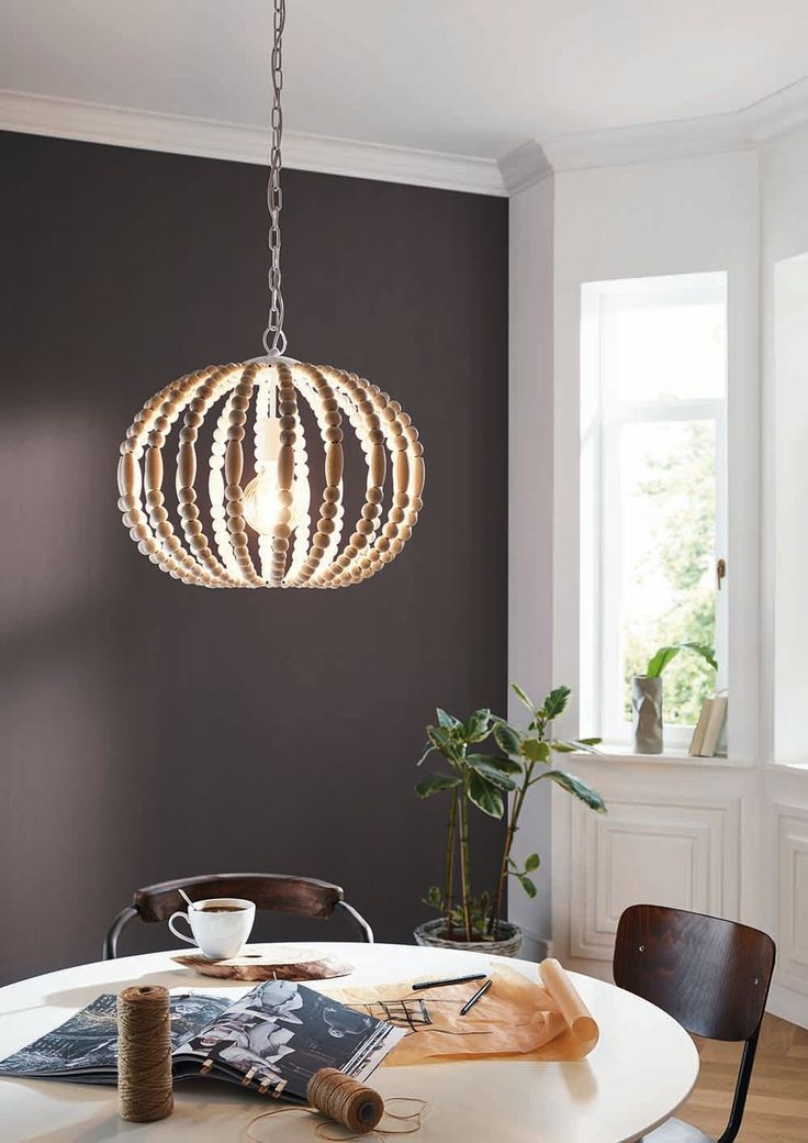 18 best Esszimmerlampen images on Pinterest Brown, Gold pendent - esszimmer leuchte