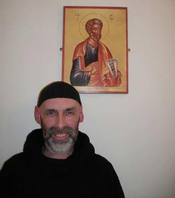 Κόκκινος Ουρανός: ΒΡΕΤΑΝΙΑ: Καθολικός ερημίτης μπορεί να βρεθεί στην φυλακή επειδή έδωσε χριστιανικά φυλλάδια σε ομοφυλόφιλες μάγισσες