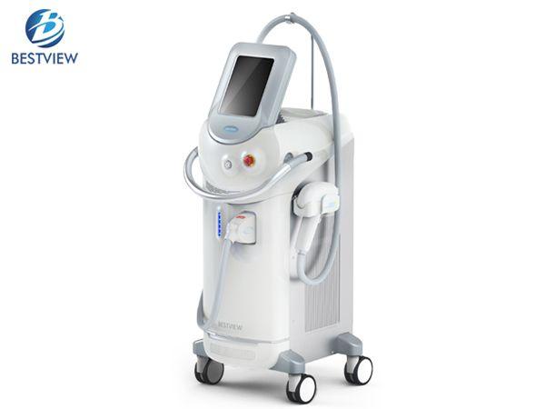 Maquina Depilacion Laser Diodo Precio Bm100 Diode Laser Hair Removal Laser Hair Removal Machine Hair Removal Machine