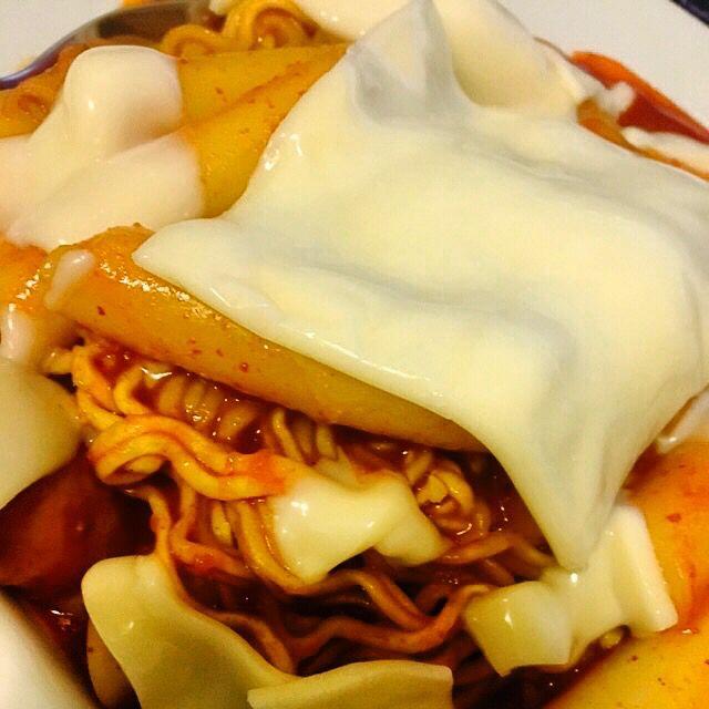 #roma #italia #cucinare #corea #teamotour #daily