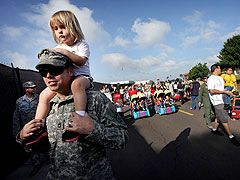 memorial day 2015 florida events