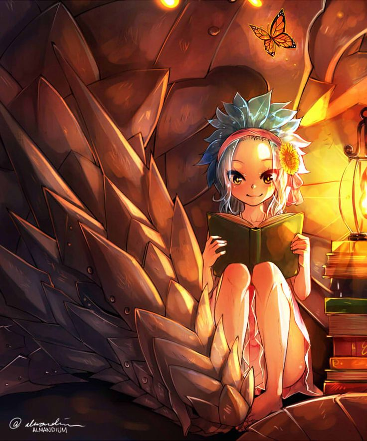 """fioren-nights: """" """"the princess, her dragon, and his talking cat. """" same au as this post. """""""