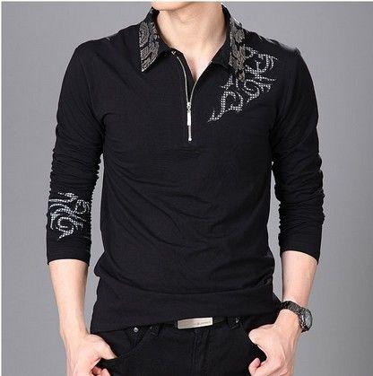 Camisa para hombre, de 8.29 euros http://detail.tmall.com/item.htm?spm=a2106.m895.1000384.57.vxsLU2&id=9618496015&_u=mkiv66t4ee3&scm=1029.newlist-0.bts1.50102173&ppath=&sku=&ug= si queria comprar, pegar el link en newbuybay.com para hacer pedidos.