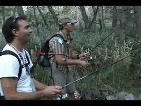 100 ideas to try about stream fishing adventures big for Santa ana river lakes fishing tips