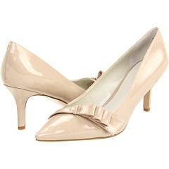Nine West Avantgard Shoes: Fashion Place, Fashionista Wanna, Pointy When, Fashion Center, Fashion Accessories, Sasha S Wedding, Fashion Fetish, Cant Beat, Eye