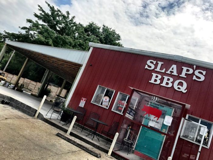 There S A Barbecue Trail In Kansas City And It S Everything You Ve Ever Dreamed Of Best Kansas City Bbq Kansas City Restaurants Kansas City Barbeque