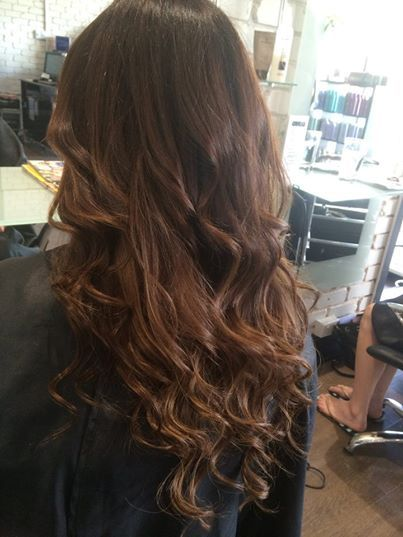 23 best hair extensions by capelli images on pinterest blondes another beautiful set of extensions pmusecretfo Images