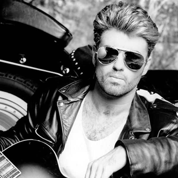 George Michael tells his own life story in extended clip from new Channel 4 documentary