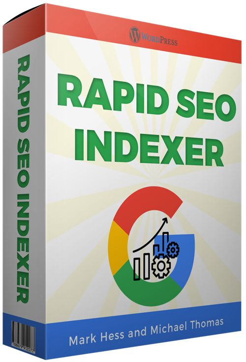 nice Rapid SEO Indexer Review - Get Indexed In Google In Less Than 30 Seconds