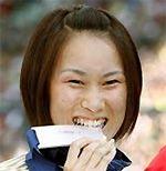 尾崎銀!28歳遅咲きが日本救う/世界陸上
