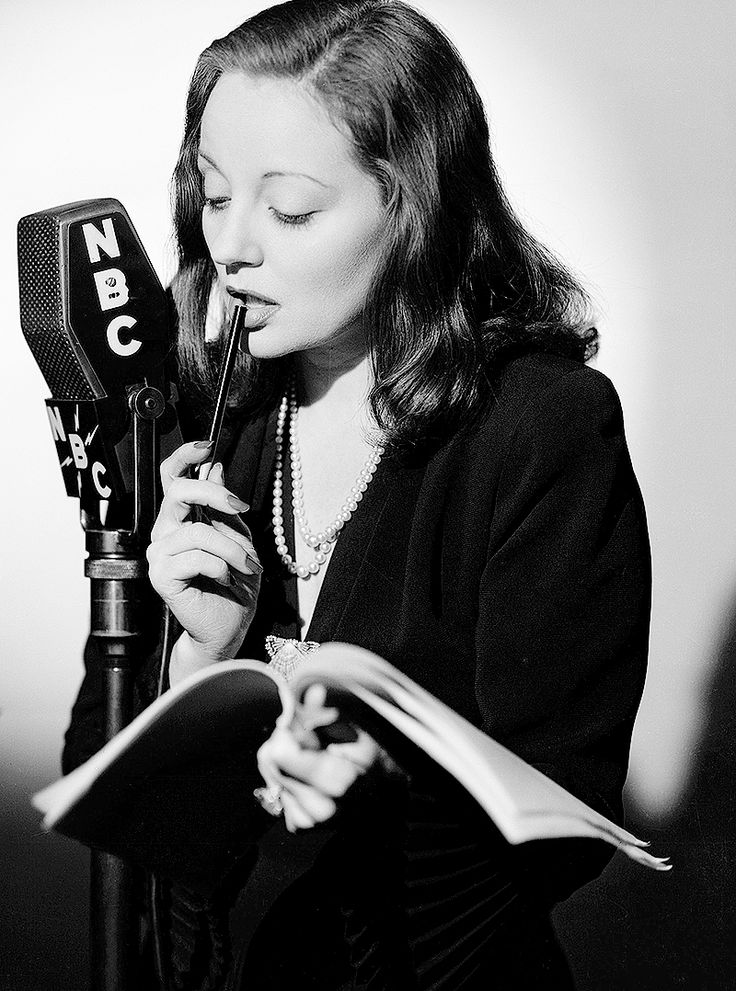 Tallulah Brockman Bankhead (January 31, 1902 – December 12, 1968) ----was an American actress of the stage and screen,[1] talk-show host, and bonne vivante.[2] Bankhead was also known for her deep voice, flamboyant personality, and support of liberal causes, which broke with the tendency of Southern Democrats at the time to support a more conservative agenda. She was inducted into the Alabama Women's Hall of Fame in 1981