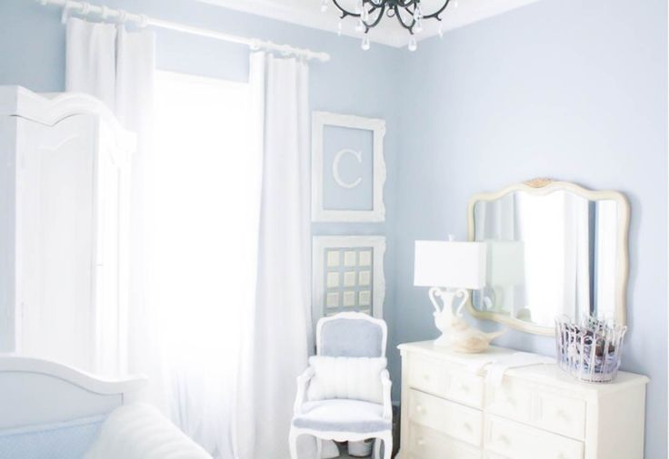 Must Have Bedroom Accessories - 10 most pretty amp inspirational ...