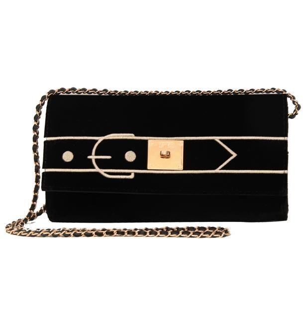 V73 Velvet Clutch Black http://www.v73.us/luxury-velvet/140-velvet-clutch-black #v73 #clutch #velvet black