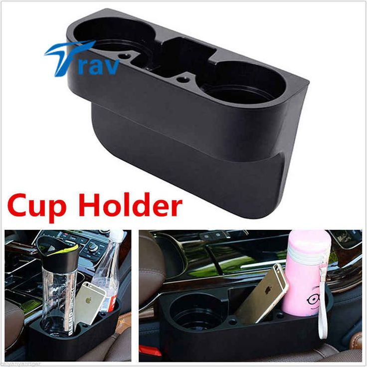 Best 25 cup holders ideas on pinterest coffee cup for Ikea coffee cup holder