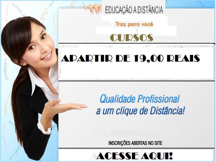 COMPRE ALMENOS UM CURSO PRA ME AJUDAR GRATO. http://www.buzzero.com/autores/DouglasLaurindo?a=DouglasLaurindo