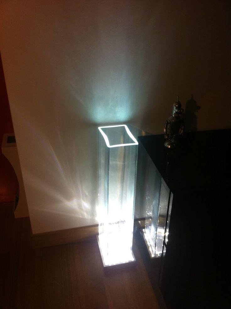 les 26 meilleures images du tableau relooking ikea sur pinterest relooking ikea id es pour la. Black Bedroom Furniture Sets. Home Design Ideas