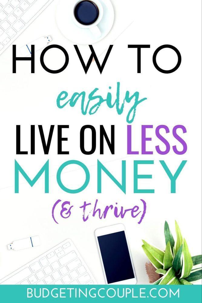 Möchten Sie weniger Geld ausgeben und trotzdem das Leben genießen? Schauen Sie sich unsere 41 einfachen Frug …   – Save Money