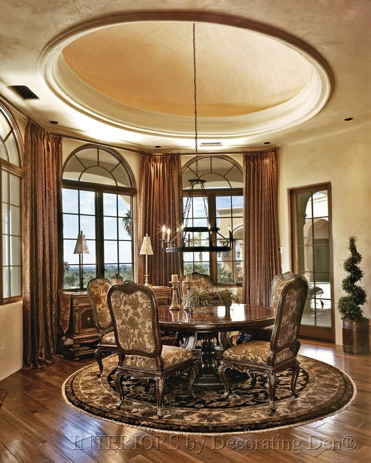 1000 images about window treatments on pinterest window for Best blinds for floor to ceiling windows