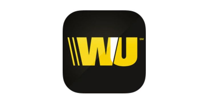 Western Union a acepta Apple Pay para enviar dinero - https://www.actualidadiphone.com/western-union-comienza-aceptar-apple-pay-enviar-dinero/