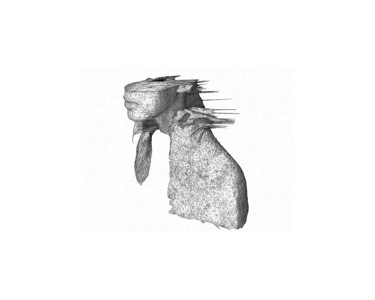Coldplay - Amsterdam (A Rush Of Blood To The Head) - YouTube