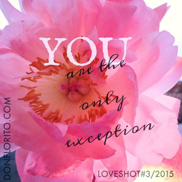 #LOVE #loveshot LOVESHOT by DON FLORITO  #wedding #donfloritorules #creditsMrWi