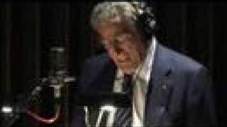 k.d. lang & Tony Bennett - Because of You - YouTube