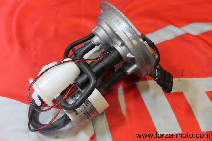 Ducati Pompe à essence 916 996 998 748 (16090371A) - Ducati Pièce détachée - Forza-moto